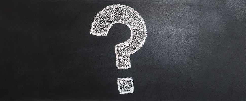 學英文都知道yes/no,附加問句的功能?