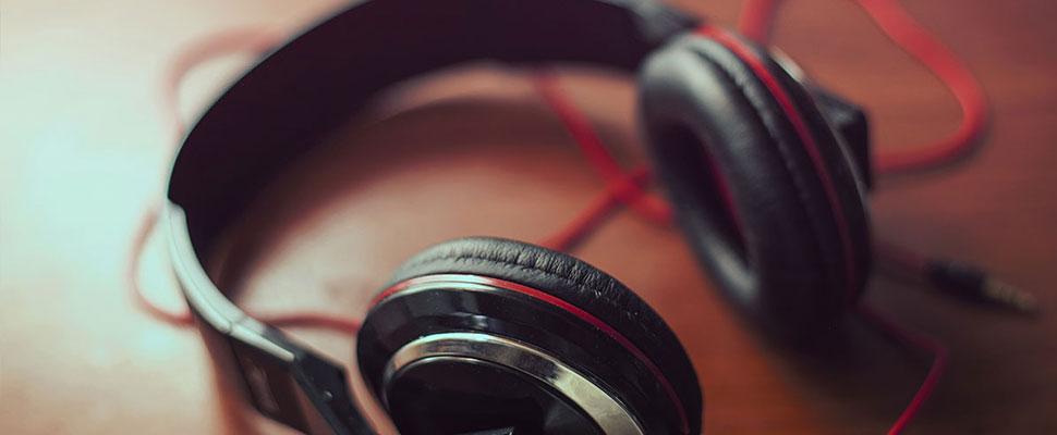 多益聽力高分技巧解析|全國大講堂